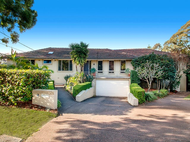 37 York Street, Oatlands, NSW 2117