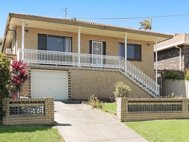 35 Donaldson Street, Port Kembla, NSW 2505