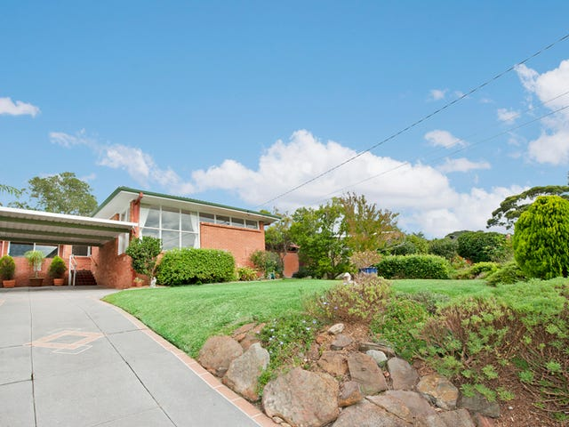 35 Arnhem Road, Allambie Heights, NSW 2100