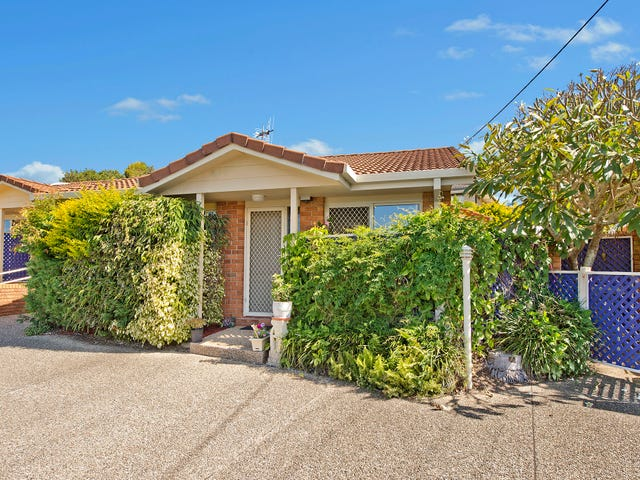 1/128 Bridge Street, Port Macquarie, NSW 2444