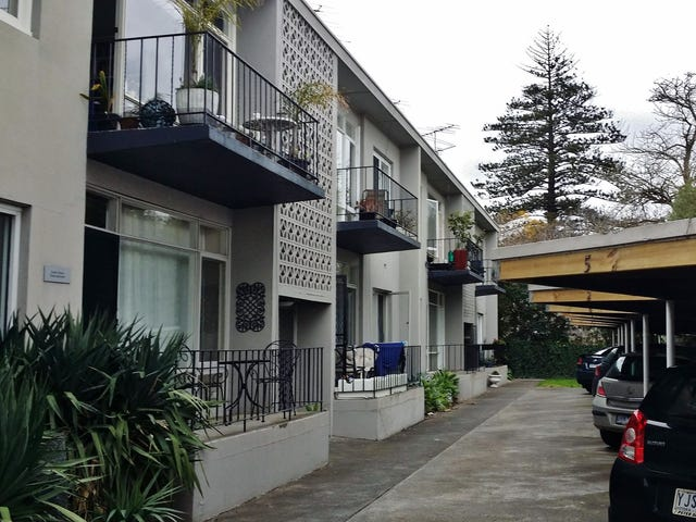 Unit 6/2 Pevensey Street, Geelong, Vic 3220