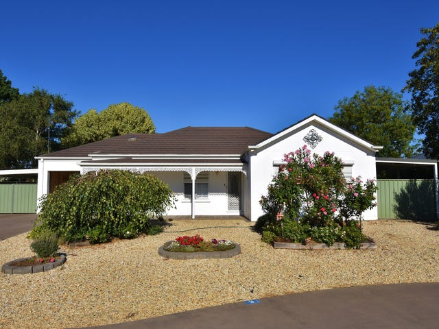 3 Christina Court, Moama, NSW 2731