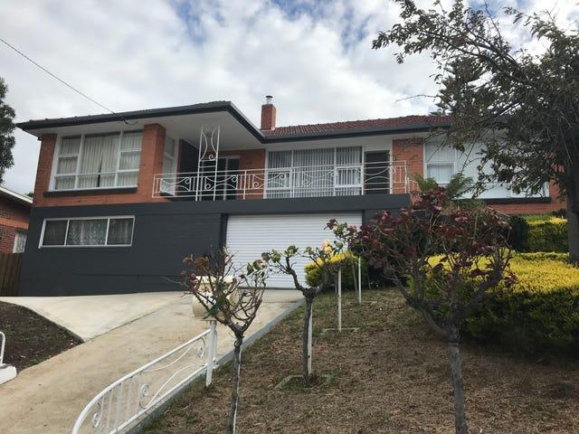 12 Jillian Street, Kings Meadows, Tas 7249