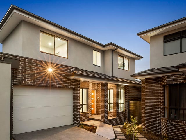2/16 Alfred Grove, Oakleigh East, Vic 3166