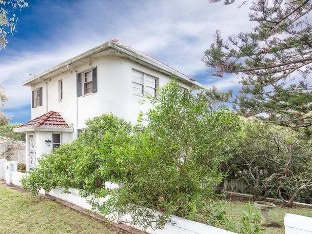 35 Tullimbar Road, Cronulla, NSW 2230