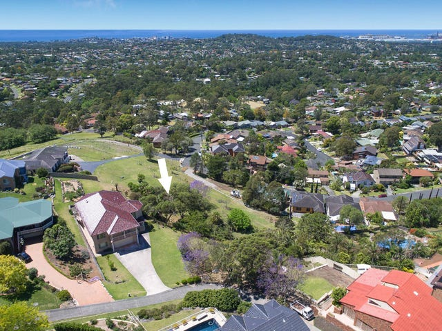 Lot 12, 198 O'Briens Road, Figtree, NSW 2525