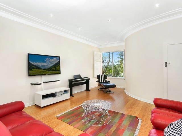3/67 Boronia Road, Bellevue Hill, NSW 2023