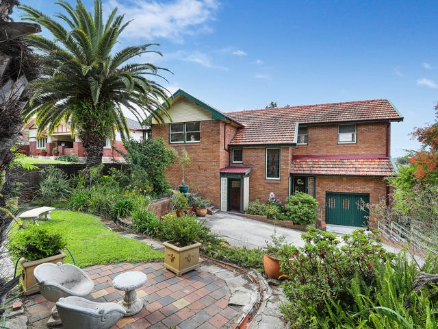53 Homer Street, Earlwood, NSW 2206