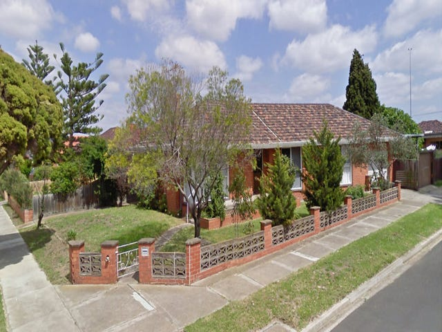 20 Westminster Drive, Avondale Heights, Vic 3034