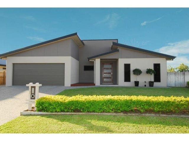 17 Shoalhaven Circuit, Bohle Plains, Qld 4817