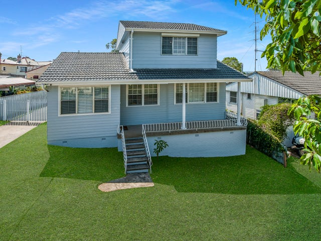 121 South Street, Rutherford, NSW 2320