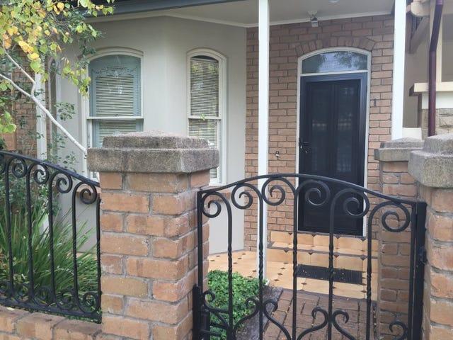 84 Childers Street, North Adelaide, SA 5006