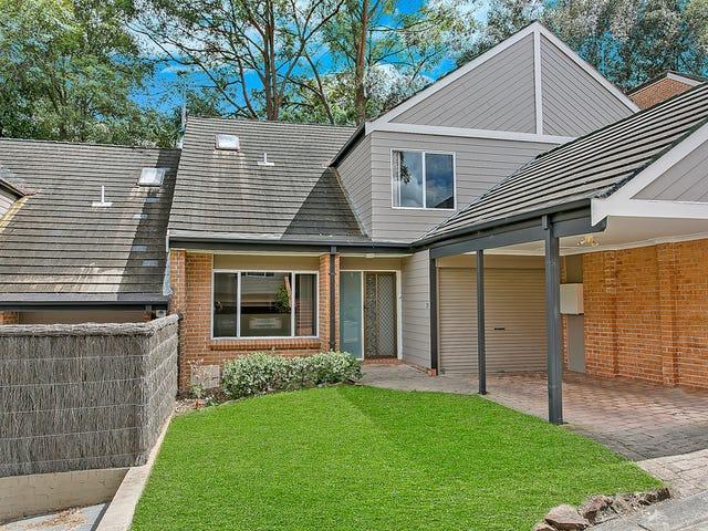 25/30-34 Greenoaks Ave, Cherrybrook, NSW 2126