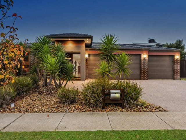 55 Centreside Drive, Torquay, Vic 3228