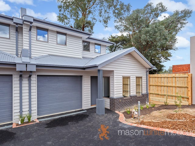 2/925 Heidelberg-Kinglake Road, Hurstbridge, Vic 3099