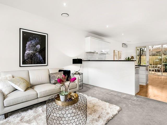 37 Lalor Street, Port Melbourne, Vic 3207