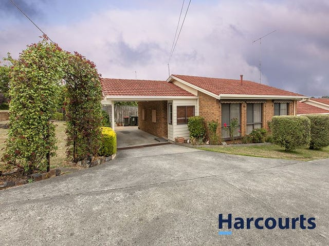 1-182 Albert Road, Warragul, Vic 3820
