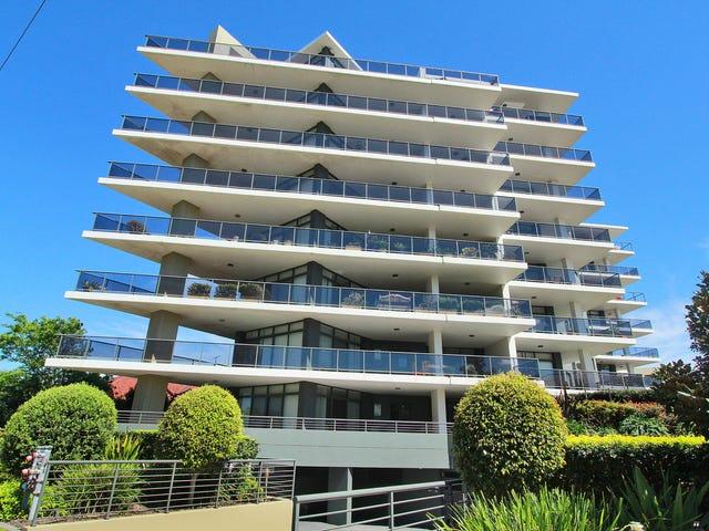 6/22 Kembla Street, Wollongong, NSW 2500