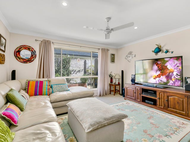 16 Witheren Circuit, Pacific Pines, Qld 4211