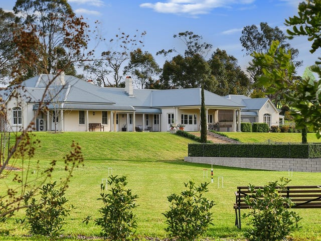 13 Fagans Road, Arcadia, NSW 2159