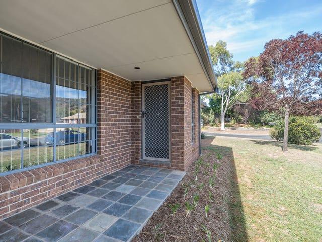 1/2 Lowana Close, Mudgee, NSW 2850
