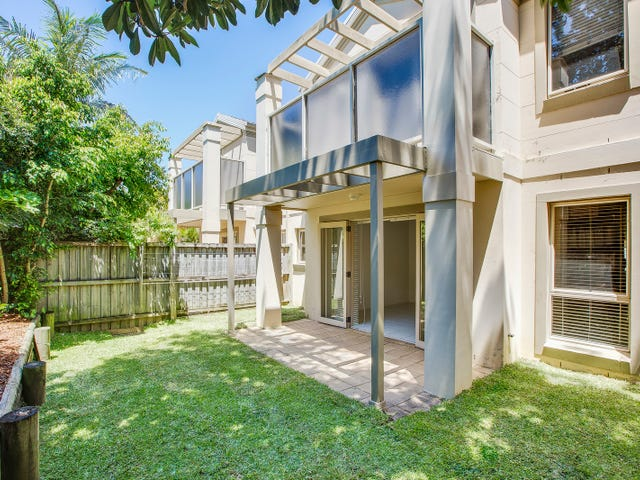 7/1644 Pittwater Road, Mona Vale, NSW 2103