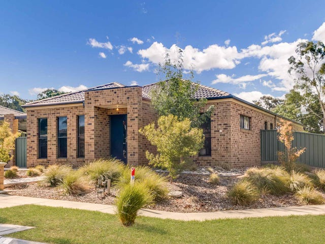 1 Golden Heights Drive, Golden Square, Vic 3555