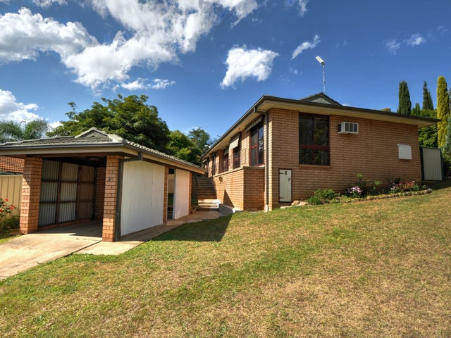 3 Milvay Place, Ambarvale, NSW 2560