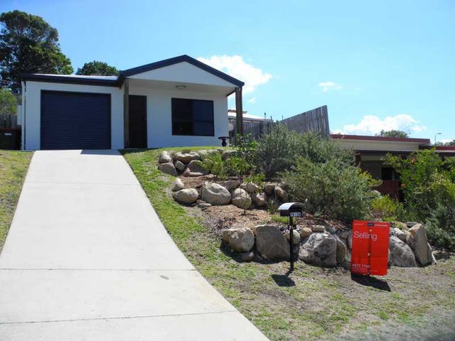 24a Cairncross Street, Sun Valley, Qld 4680