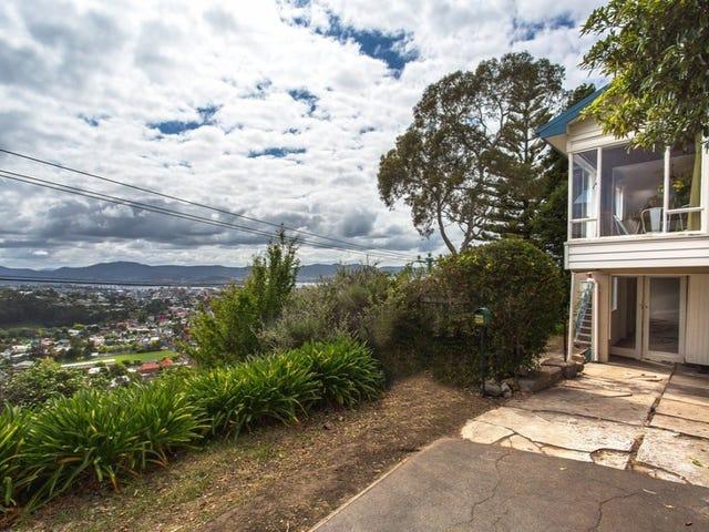 402 Huon Road, South Hobart, Tas 7004