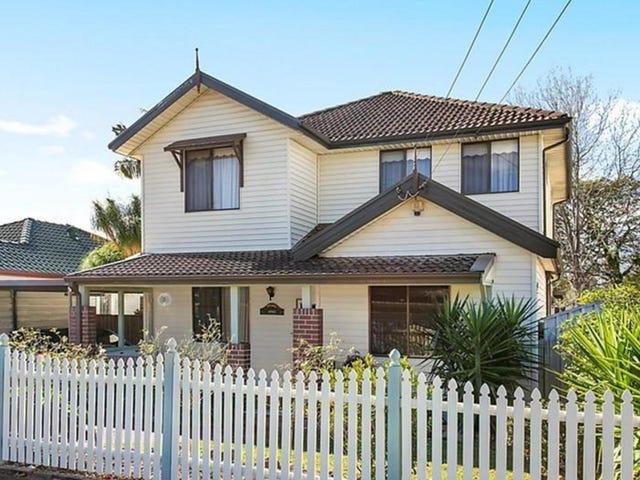 20 Tennyson Street, Parramatta, NSW 2150