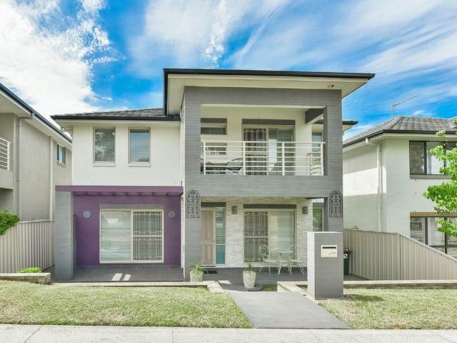 214 Mount Annan Drive, Mount Annan, NSW 2567