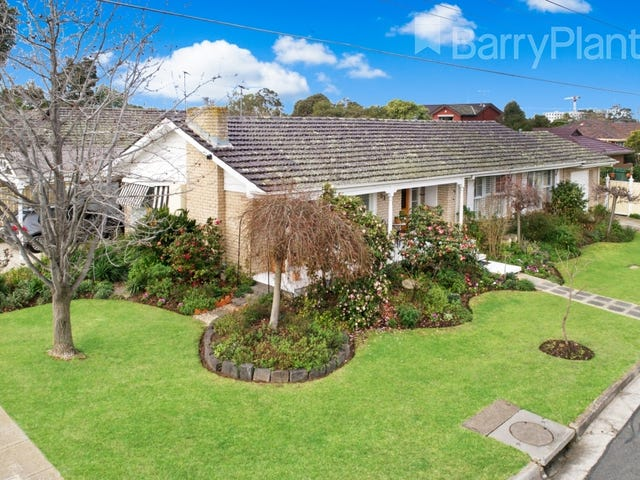 53 Hampstead Drive, Hoppers Crossing, Vic 3029