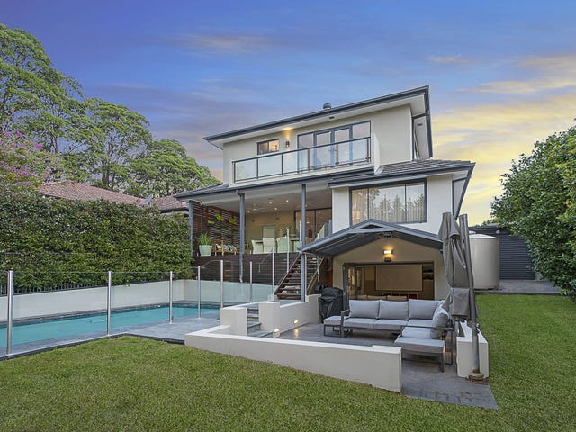 148 Ray Road, Epping, NSW 2121
