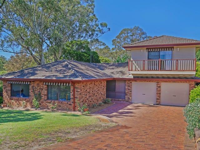 21 Hopson Avenue, Camden South, NSW 2570
