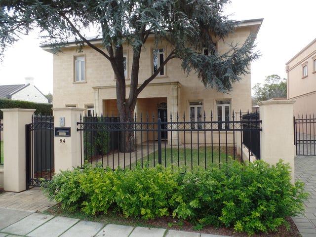 84 Finniss Street, North Adelaide, SA 5006