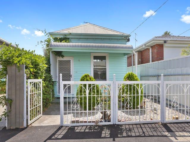 14A Waterloo Street, Geelong West, Vic 3218