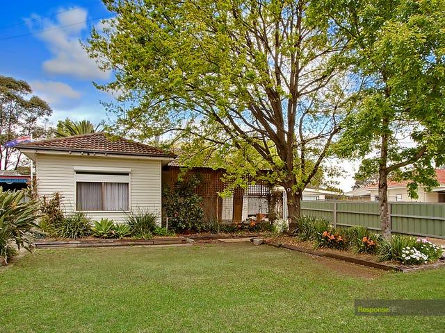 11 Hunter Street, Riverstone, NSW 2765