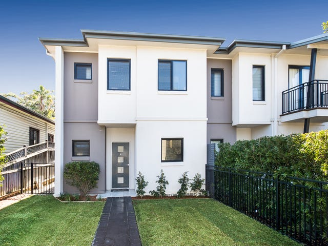 3/17-21 Clements Parade, Kirrawee, NSW 2232