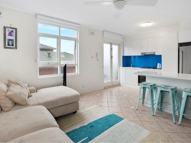 34/1-5 Mckeon Street, Maroubra, NSW 2035