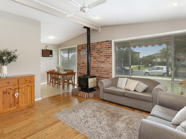 98 Canal Road, Greystanes, NSW 2145