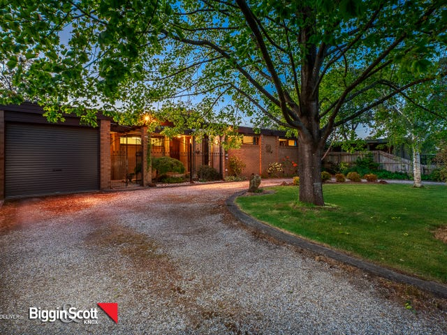 67 Norma Crescent, Knoxfield, Vic 3180