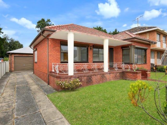 3 Pankhurst Avenue, Fairy Meadow, NSW 2519
