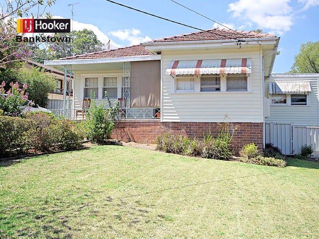 11 Leemon Street, Condell Park, NSW 2200