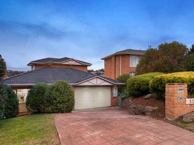32 Hillhouse Road, Templestowe, Vic 3106