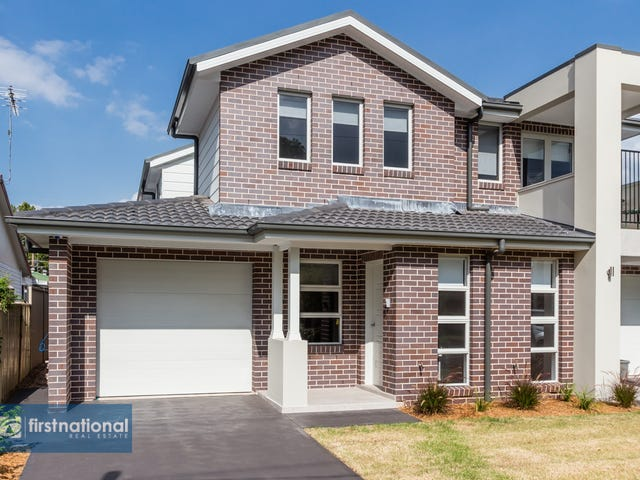 66 Luttrell St, Richmond, NSW 2753