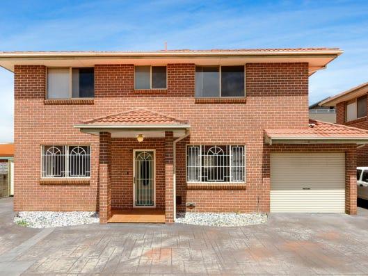 7/1-3 Preddys Rd, Bexley, NSW 2207
