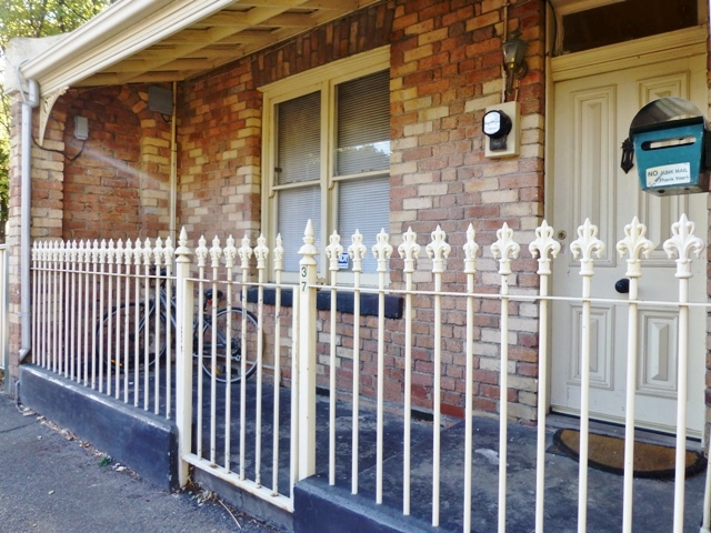 37 Sargood Street, Coburg, Vic 3058