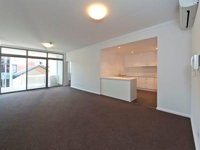 7/176 Newcastle Street, Perth, WA 6000