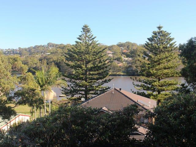 47 Lumeah Avenue, Wamberal, NSW 2260